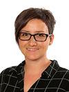 Mitarbeiter Margret Schmid