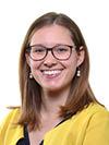 Mitarbeiter Katharina Schöberl