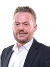 Mitarbeiter Mag. Harald Schweiger