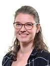 Mitarbeiter Sabine Stangl