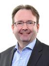 Mitarbeiter Mag. Michael Steinparzer
