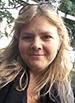 Mitarbeiter Karin Streimetweger