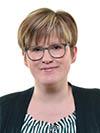 Mitarbeiter Karin Strobl