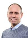 Mitarbeiter Mag. Oliver Weldy