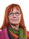 Mitarbeiter Susanna Windisch