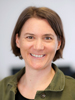 Mitarbeiter Mag. Sabine Wunderl