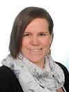 Mitarbeiter Sonja Zagler