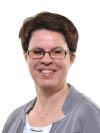Mitarbeiter Sandra Zittrauer