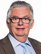 Ing. Gerhard Adamec