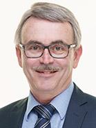 Mag. Gerhard Adamowitsch