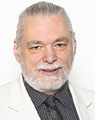 Alexander Gregor Adrian