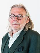 Mitarbeiter Dkfm.  Ernst Aichinger