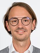 Christopher Aigner