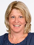 Irene Alexowsky