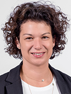 Dr. Katharina Alzinger-Kittel