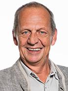 Raimund Andexlinger