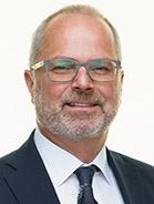 Ing. Mag. Robert Angel