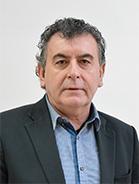 Erich Ardatin