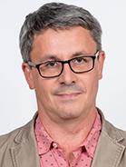 DI Manfred Arnauer