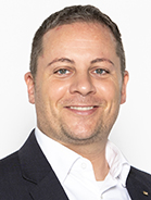 DI (FH) Mag. (FH) Markus Aulenbach