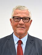 Heinrich Bacher