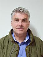 Andreas Bachner