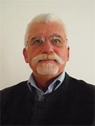 Willfried Bankel