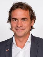 Mag. Christian Bauer