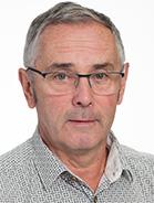 Friedrich Franz Bauer