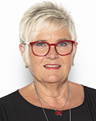 Elisabeth Bayer-Stoffer