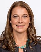 Ing. Cornelia Becker