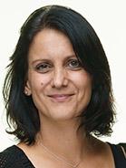 Nadine Beles-Koncsek