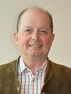 Franz Michael Berger