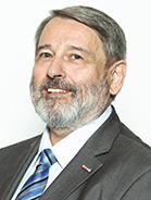 Günther Josef Berger