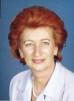 Mitarbeiter Monika Berger