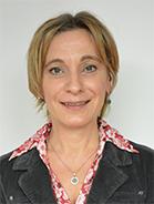 Sonja Berger