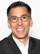 Ing. Thomas Berger