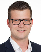 Nikolaus Bernhart