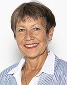 Erika Berthold