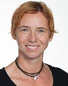 Mag. Stefanie Bettel