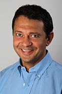 Ing. Marius Bica