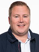 Manfred Bichler