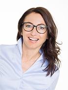 Mag. Edith Bierbaumer, MBA