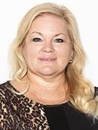 Mag. Beatrix Binder