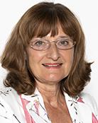 Jenny Blaha