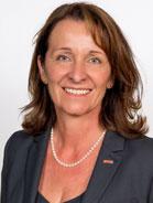 Anne Blauensteiner, MA CMC