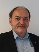 Franz Bleicher