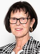 Martha Boden