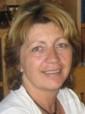 Mitarbeiter Eveline Bodingbauer-Polster
