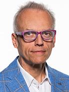 Günther Böck